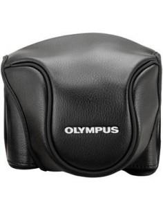 Olympus CSCH-118 Black Olympus V600079BW000 - 1