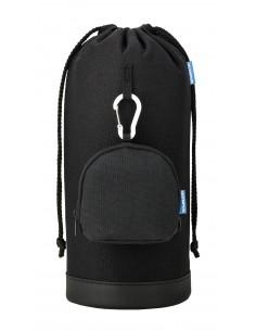 Olympus LSC-1127 Black Textile Olympus V602035BW000 - 1