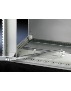 Rittal 1980.200 rack accessory Rittal 1980200 - 1