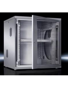 Rittal 5050.589 rack accessory Rittal 5050589 - 1