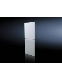 Rittal DK 5501.000 Blank panel Rittal 5501000 - 1