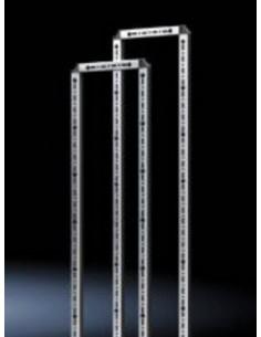 Rittal 5501.200 rack accessory Door frame Rittal 5501200 - 1