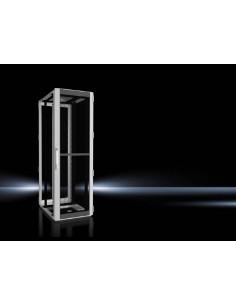 Rittal DK 5528.181 38U Freestanding rack Grey Rittal 5528181 - 1
