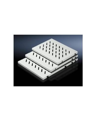 Rittal 7145.635 rack accessory Rittal 7145635 - 1