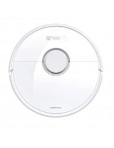 Xiaomi Roborock S6 robot vacuum 0.48 L Bagless White Xiaomi 6970995780932 - 1