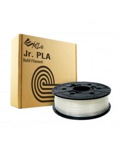 XYZprinting RFPLCXEU00D 3D printing material Polylactic acid (PLA) Transparent 600 g  RFPLCXEU00D - 1