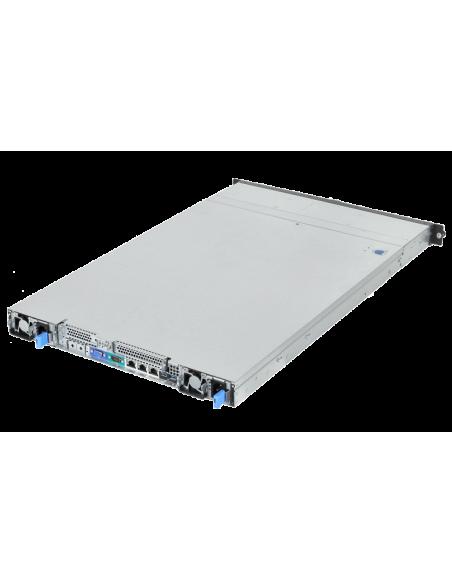 QCT D51B-1U palvelin 1.536 TB Teline ( 1U ) Intel® Xeon® Quanta 1S2BZZZ000F - 5