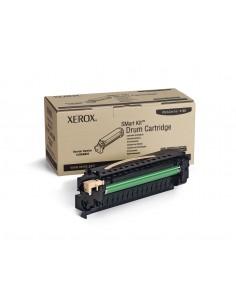 Xerox WorkCentre 4150 -rumpukasetti (55 000 sivua 5 % peitolla) Xerox 013R00623 - 1