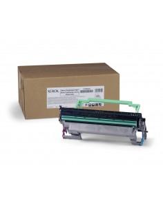Xerox 013R00628 kiinnitysyksikkö 20000 sivua Xerox 013R00628 - 1