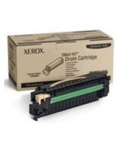 Xerox Print Cartridge Xerox 101R00432 - 1