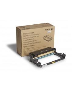 Xerox Drum Cartridge Xerox 101R00555 - 1