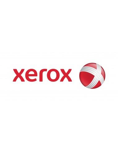 Xerox WorkCentre 5632 , 5638 Xerographic Module (inc corotron) - Sold Xerox 113R00607 - 1