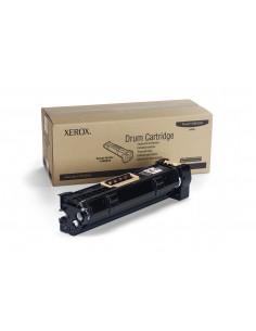 Xerox Phaser 5500/5550 Drum Cartridge Xerox 113R00670 - 1