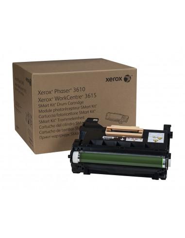 Xerox Rumpukasetti Xerox 113R00773 - 1