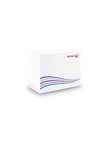Xerox VersaLink C7000 fixeringsenhet 220 V (100 000 sidor) Xerox 115R00138 - 1