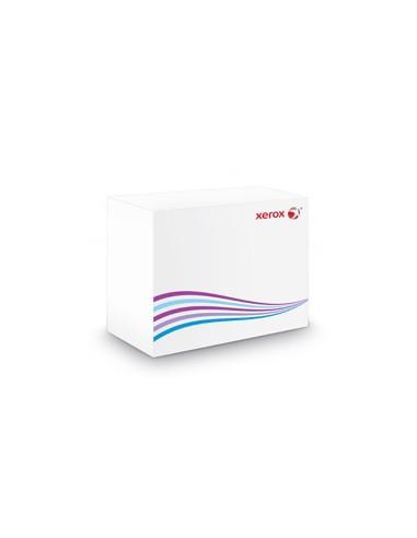 Xerox VersaLink C7000, kiinnityslaite 220 V (100 000 sivua) Xerox 115R00138 - 1