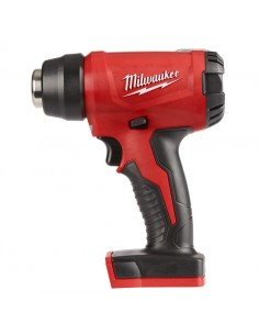 Milwaukee 4933459771 kuumailmapistooli Milwaukee 4933459771 - 1