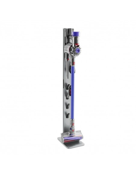 Xavax 00110235 pölynimurin lisävaruste & tarvike Sauvaimuri Lisätarvikkeiden pidike Xavax 110235 - 3