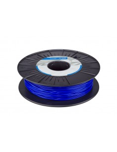 Innofil3D Innoflex 45 Kestomuovinen elastomeeri Sininen 500 g Innofil3d FL45-2006B050 - 1