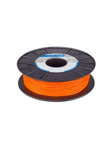 Innofil3D Innoflex 45 Kestomuovinen elastomeeri Oranssi 500 g Innofil3d FL45-2011A050 - 1