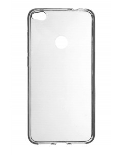 """Insmat 650-1551 matkapuhelimen suojakotelo 13.2 cm (5.2"""") Suojus Läpinäkyvä Insmat 650-1551 - 1"""