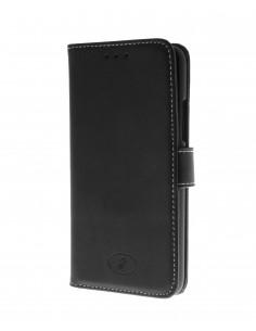 "Insmat 650-2563 matkapuhelimen suojakotelo 12.7 cm (5"") Folio-kotelo Musta Insmat 650-2563 - 1"