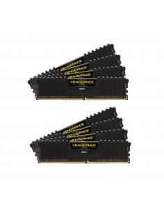 Corsair Vengeance LPX CMK256GX4M8A2666C16 muistimoduuli 256 GB DDR4 2666 MHz Corsair CMK256GX4M8A2666C16 - 1