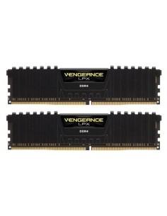 Corsair Vengeance LPX 32GB DDR4-3000 muistimoduuli 3000 MHz Corsair CMK32GX4M2B3000C15 - 1