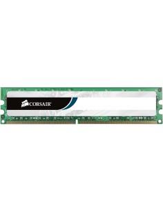 Corsair 8 GB DDR3-1600 muistimoduuli 1 x 1600 MHz Corsair CMV8GX3M1A1600C11 - 1
