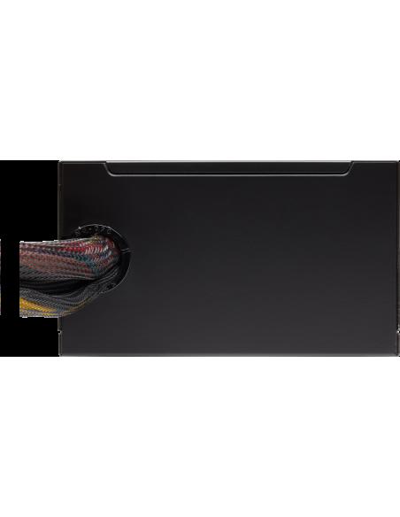 Corsair CV450 virtalähdeyksikkö 450 W 20+4 pin ATX Musta Corsair CP-9020209-EU - 5