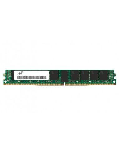 Micron MTA18ADF4G72PZ-2G9B1 muistimoduuli 32 GB 1 x DDR4 2933 MHz ECC Crucial Technology MTA18ADF4G72PZ-2G9B1 - 1