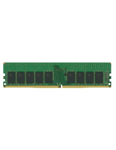Micron MTA18ASF4G72AZ-2G6B1 muistimoduuli 32 GB 1 x DDR4 2666 MHz ECC Crucial Technology MTA18ASF4G72AZ-2G6B1 - 1