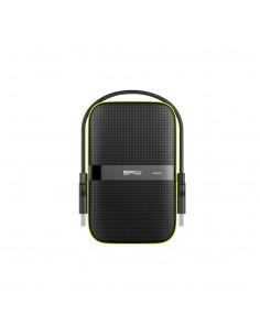 Silicon Power Armor A60 5tb Usb 3.0 2.5 Sp050tbphda60 Silicon Power SP050TBPHDA60S3K - 1