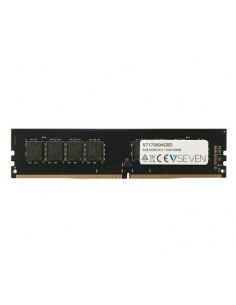 V7 V7170004GBD muistimoduuli 4 GB DDR4 2133 MHz V7 Ingram Micro V7170004GBD - 1