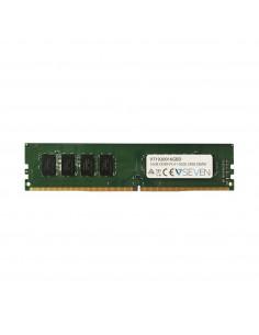 V7 V71920016GBD muistimoduuli 16 GB DDR4 2400 MHz ECC V7 Ingram Micro V71920016GBD - 1