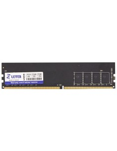 Leven JR4U2400172408-16M muistimoduuli 16 GB 1 x DDR4 2400 MHz Leven JR4U2400172408-16M - 1