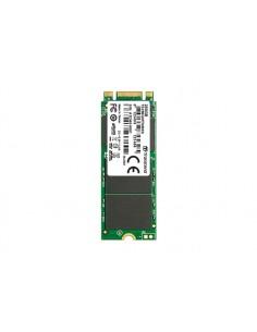 Transcend M.2 SSD 600S 256 GB Serial ATA III Transcend TS256GMTS600S - 1