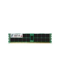 Transcend JetRam TS32GJMA334P muistimoduuli 32 GB 1 x DDR3 1600 MHz ECC Transcend TS32GJMA334P - 1