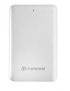 Transcend SJM500 512 GB Hopea Transcend TS512GSJM500 - 1