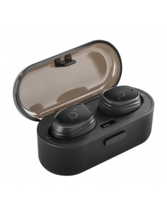 Acme Europe Acme Bh410 Bluetooth Tws kuulokkeet Acme Europe 249815 - 1