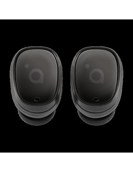 ACME BH410 kuulokkeet ja kuulokemikrofoni In-ear Musta Acme Europe 249815 - 4