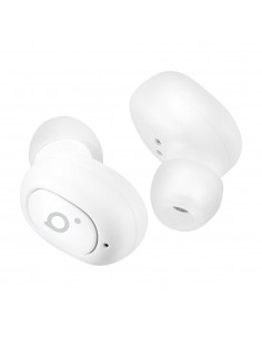 Acme Europe Acme Bh420w True Wireless Earbuds White Acme Europe 258641 WHITE - 1
