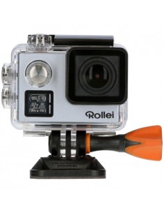 Rollei Actioncam 530 action-kamera 14 MP Wi-Fi 59,8 g Rollei 40313 - 1