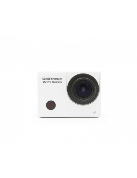 Easypix GoXtreme WiFi Speed action-kamera Full HD CMOS 16 MP Wi-Fi 70 g Easypix 20115 - 2