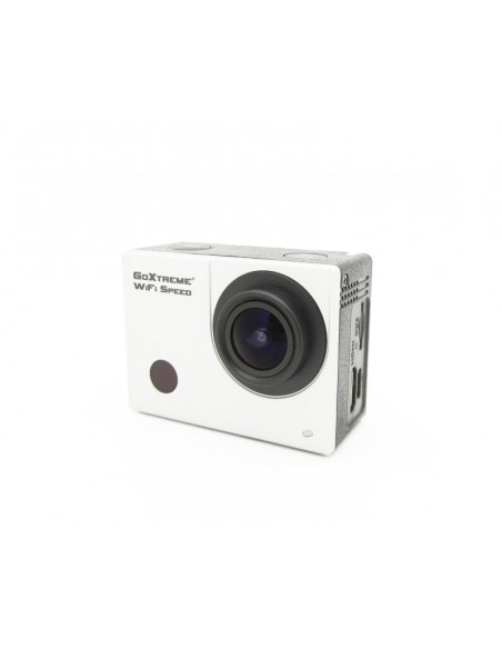 Easypix GoXtreme WiFi Speed action-kamera Full HD CMOS 16 MP Wi-Fi 70 g Easypix 20115 - 3