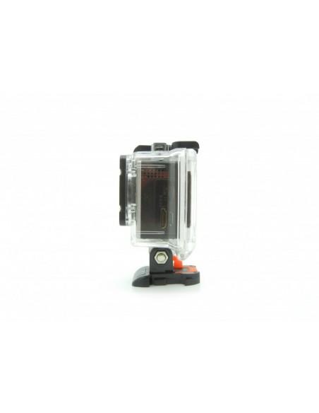 Easypix GoXtreme WiFi Speed action-kamera Full HD CMOS 16 MP Wi-Fi 70 g Easypix 20115 - 5
