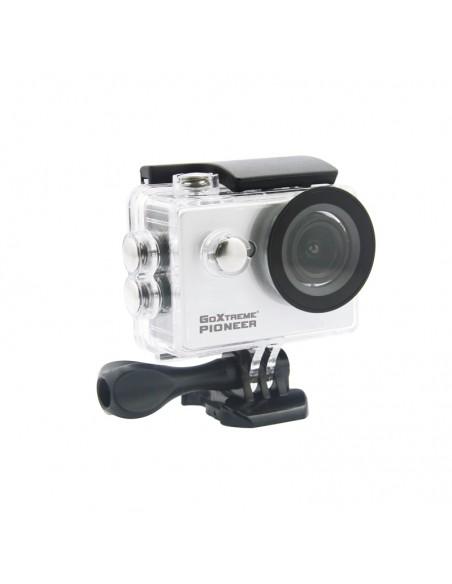 Easypix GoXtreme Pioneer action-kamera Full HD 5 MP Wi-Fi Easypix 20139 - 3