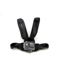 Easypix 55232 toimintaurheilun kameratarvike Kameran kiinnitys Easypix 55232 - 1