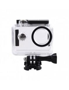 Easypix 55308 toimintaurheilun kameratarvike Kamerakotelo Easypix 55308 - 1