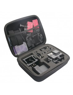 Easypix 55502 toimintaurheilun kameratarvike Kamerakotelo Easypix 55502 - 1